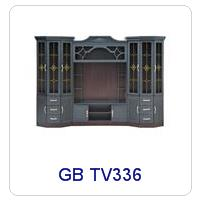 GB TV336
